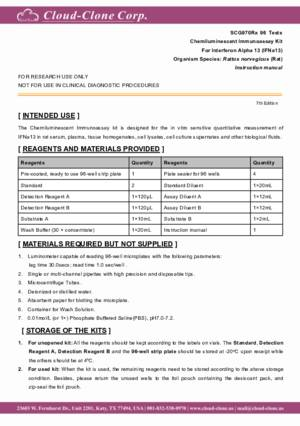 CLIA-Kit-for-Interferon-Alpha-13-(IFNa13)-SCG970Ra.pdf