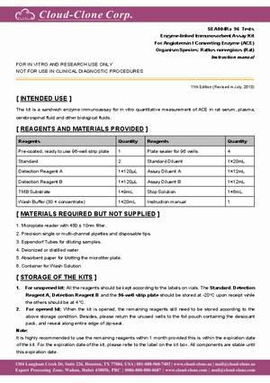 ELISA-Kit-for-Angiotensin-I-Converting-Enzyme-(ACE)-E90004Ra.pdf