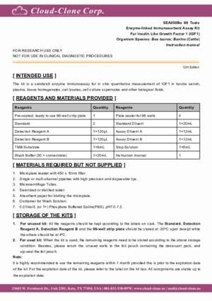 ELISA-Kit-for-Insulin-Like-Growth-Factor-1-(IGF1)-SEA050Bo.pdf