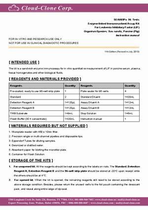 ELISA-Kit-for-Leukemia-Inhibitory-Factor-(LIF)-E90085Po.pdf