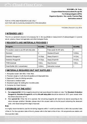 ELISA-Kit-for-Osteoprotegerin-(OPG)-E90108Po.pdf