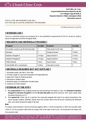 ELISA-Kit-for-Collagen-Type-III-(COL3)-SEA176Ra.pdf