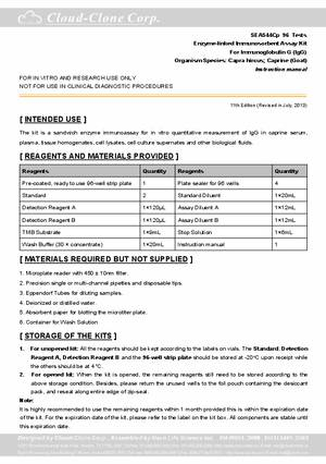 ELISA-Kit-for-Immunoglobulin-G--IgG--SEA544Cp.pdf