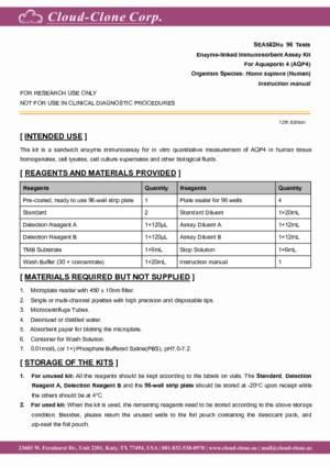 ELISA-Kit-for-Aquaporin-4-(AQP4)-SEA582Hu.pdf