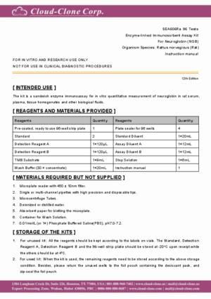 ELISA-Kit-for-Neuroglobin-(NGB)-SEA606Ra.pdf