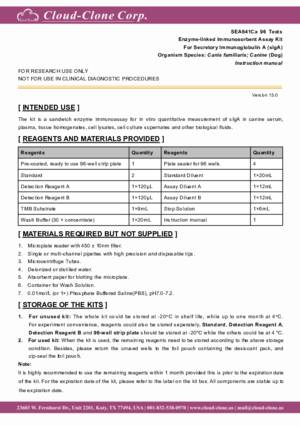 ELISA-Kit-for-Secretory-Immunoglobulin-A-(sIgA)-SEA641Ca.pdf