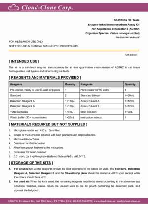 ELISA-Kit-for-Angiotensin-II-Receptor-2-(AGTR2)-SEA973Ra.pdf