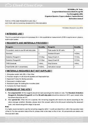 ELISA-Kit-for-Hemoglobin--HB--E91409Eq.pdf