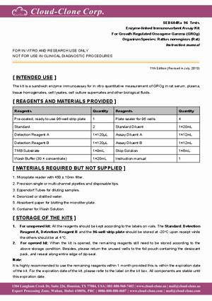 ELISA-Kit-for-Growth-Regulated-Oncogene-Gamma--GROg--E91604Ra.pdf