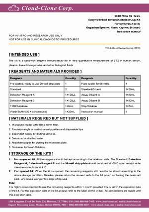 ELISA-Kit-for-Syntenin-2-(ST2)-E93171Hu.pdf