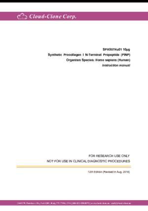 Synthetic-Procollagen-I-N-Terminal-Propeptide-(PINP)-SPA957Hu01.pdf