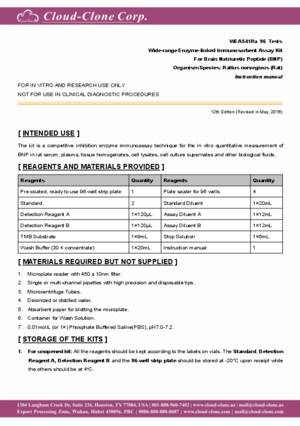 Wide-range-ELISA-Kit-for-Brain-Natriuretic-Peptide-(BNP)-WEA541Ra.pdf