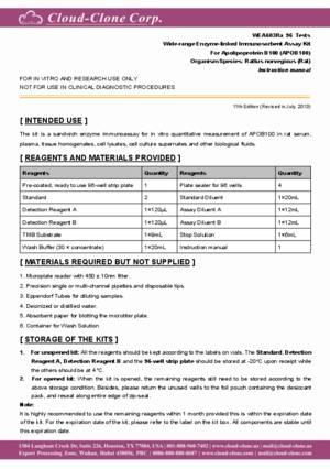 Wide-range-ELISA-Kit-for-Apolipoprotein-B100-(APOB100)-WEA603Ra.pdf
