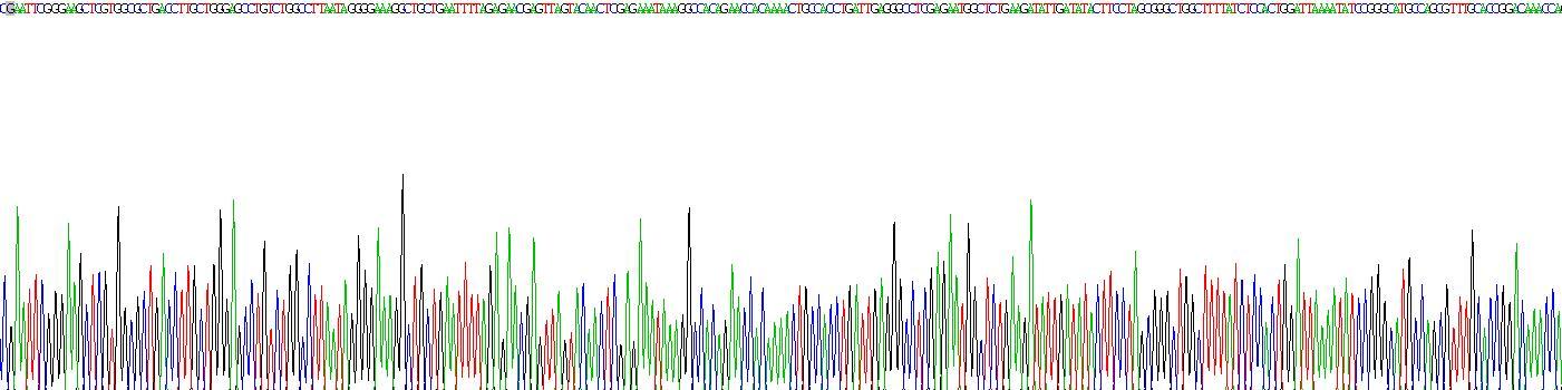 Active Paraoxonase 3 (PON3)