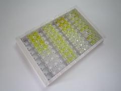ELISA Kit for Aprotinin (AP)