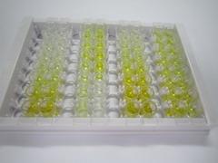 ELISA Kit for C4 Binding Protein Beta (C4BPb)