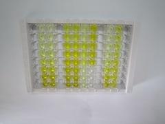 ELISA Kit for Glutathione Peroxidase 3, Plasma (GPX3)